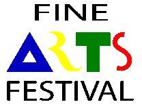 Fine Arts Festival and Sale