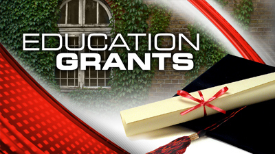 Application Announcement For The Tahawus Legacy Education Fund