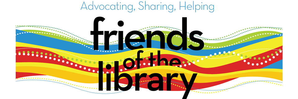Friends of The Richards Library Meeting