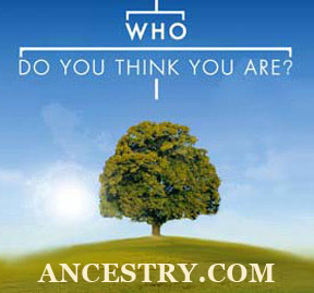 Ancestry.com Classes Offered