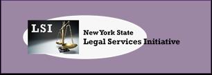 Free Legal Seminars for Seniors
