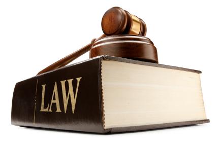 FREE Legal Seminars