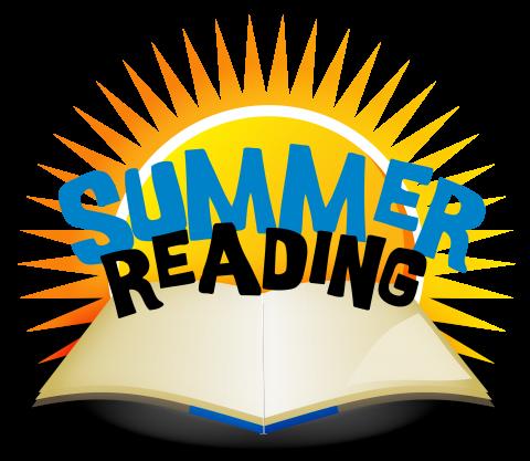 The Richards Library Summer Reading Program