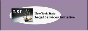 New York State Legal Service FREE Seminar