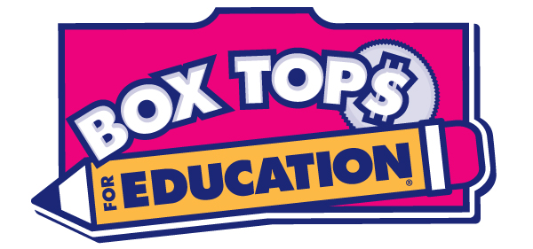 Box Tops for Education Newsletter
