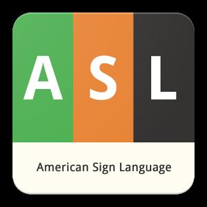 American Sign Language Workshop