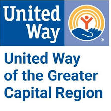United Way Assistance Info