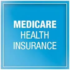 Medicare Health Insurance Seminar