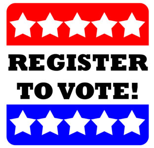 On-Line Voter Registration