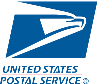 Postal Carrier Job-Warrensburg