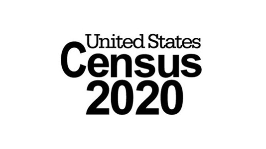 Libraries and the 2020 Census